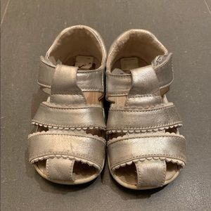 See Kai Run Gloria II Sandals